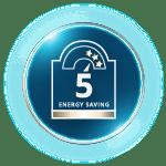 energy-3stars