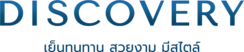 carrierthailand discovery ceiling logo