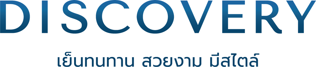 carrierthailand discovery duct logo