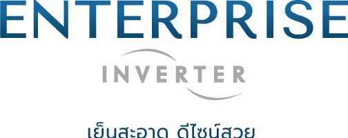 carrierthailand enterprise logo