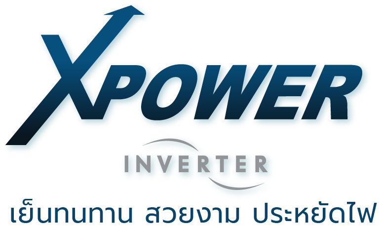 carrierthailand x power duct logo