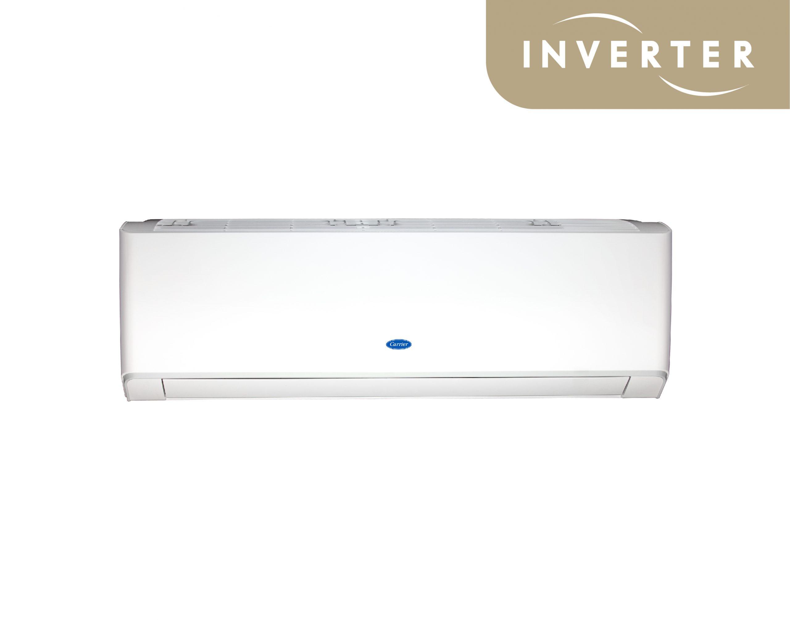inverter-genz-product