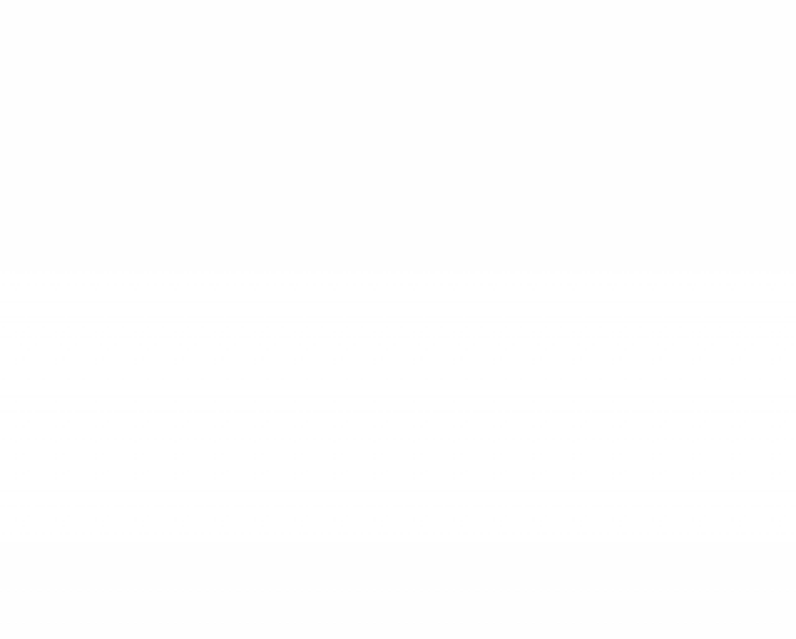 XINVERTER (X3-series) – 36,000 BTU