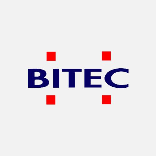 Bitec Color