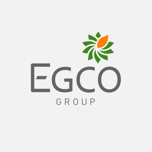 Egco Color