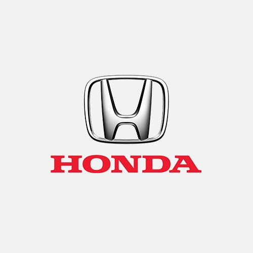 Honda Color