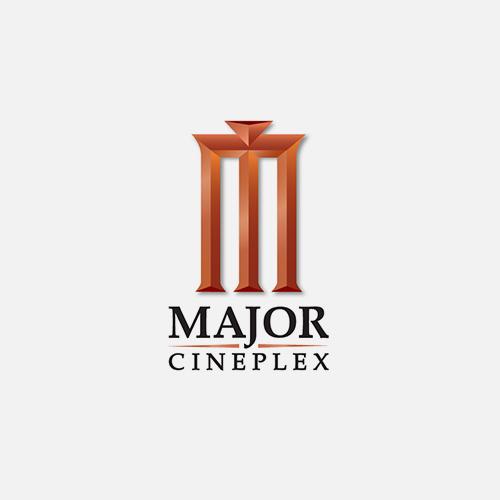 Majorcineplex Color